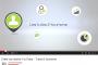Les tutos e-tourisme, une collaboration CDT Haute-Bretagne – FormaPeople